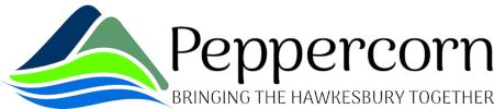 www.peppercorn.org.au